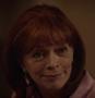 Jane Crawford - Watchmen