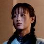 Julia Nickson in China Cry