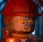 LEGO Emmet Robot.png