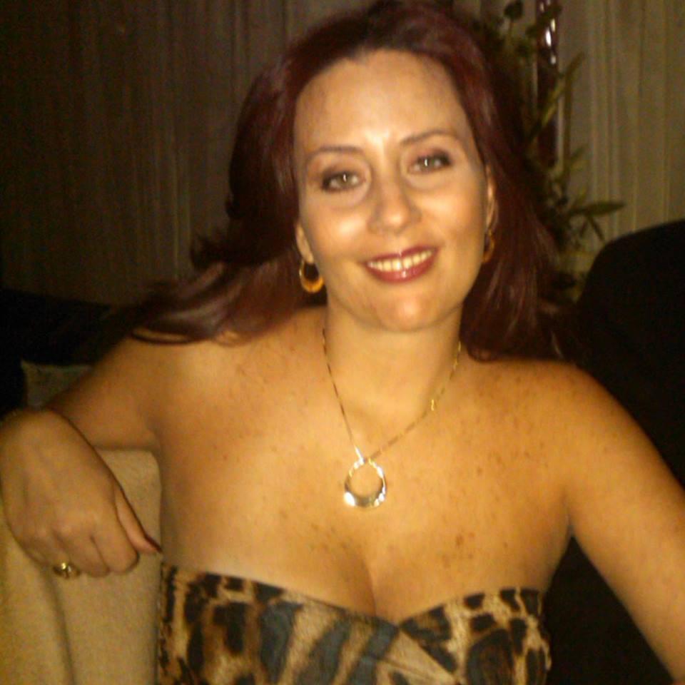 Magdalena Questa