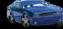 Rod torque redline background free