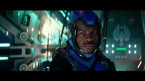 Titanes del Pacífico La Insurrección Tráiler 1 (Universal Pictures) HD-0