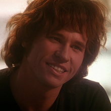 Val Kilmer in The Doors.png
