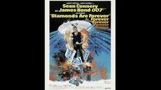 007_Los_diamantes_son_eternos_(doblaje_original)