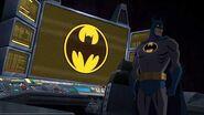 Batman y Las Tortugas Ninja (Doblada) - Trailer