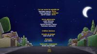 BeR-1x22-esp-credits