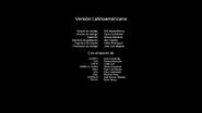 CRÉDITOSCALLEHARVEYTEMP2CAP12