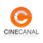 CinecanalLogo.png