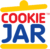 Cookie Jar entertainment current logo.png