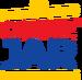 Cookie Jar entertainment current logo.png