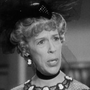 Edna May Oliver in Pride and Prejudice