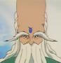Gran Maestro Tienson