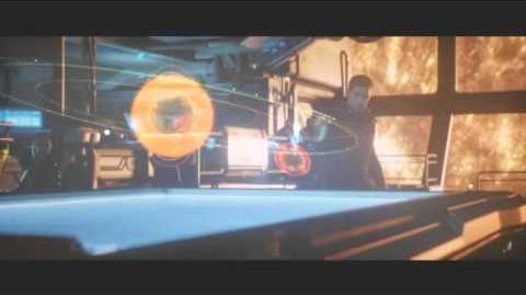 "Halo 4 Spartan Ops Episodio Diez ""Exodo"" en Español Latino"