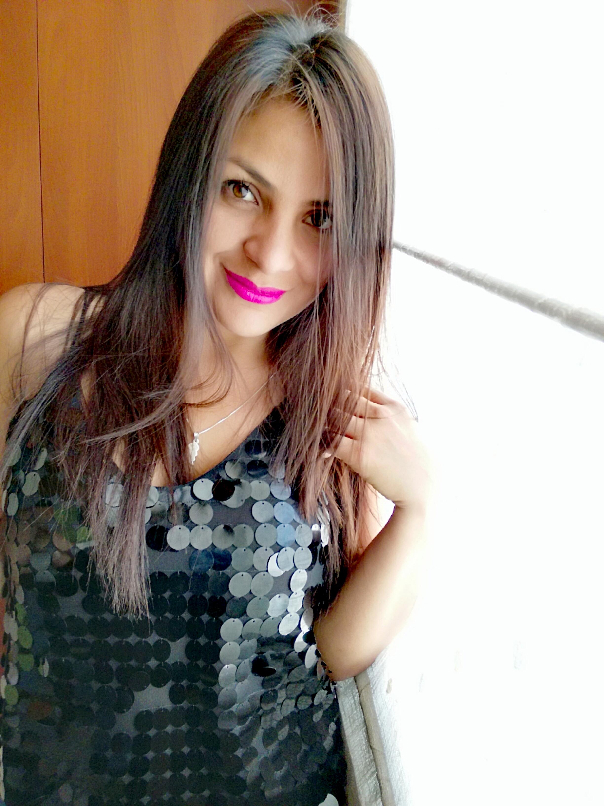 Xiomara Fontecha