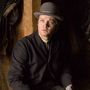 Jeremy Renner in The Assassination of Jesse James by the Coward Robert Ford