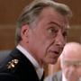 Los cazafantasmas II - Comisionado de policia