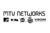 MTV-Networks-wird-zu-Viacom-International-Media-Networks.jpg