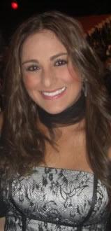 Nathalia Gutiérrez