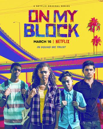 On My Block (TV series).png