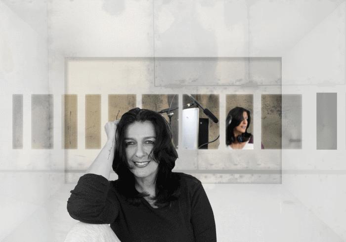 Rossana Cicconi