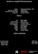 WarriorNun Credits(ep.10)