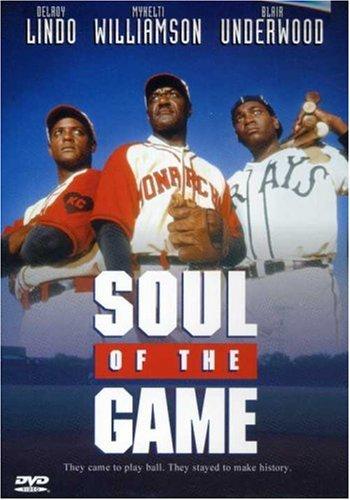 El alma del juego