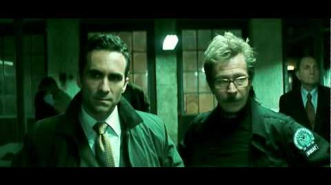 Batman el caballero de la noche trailer audio latino-0