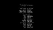 CRÉDITOSCALLEHARVEYTEMP2CAP1