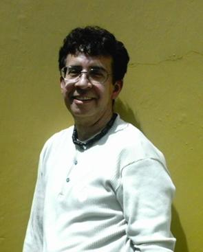 Gustavo Restrepo