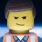 LEGO Emmet.png