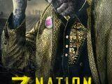 Nación Z