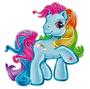 RainbowDashMLPG3