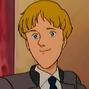 Rupert von trapp lnranime