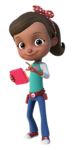 Rusty Rivets Ruby Main.png