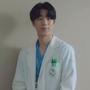 Seong-Yeong Pasillos de Hospital Santiago Orjuela