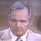 Vic Phillips