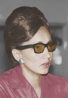 Yolanda Mèrida-1a5.jpg