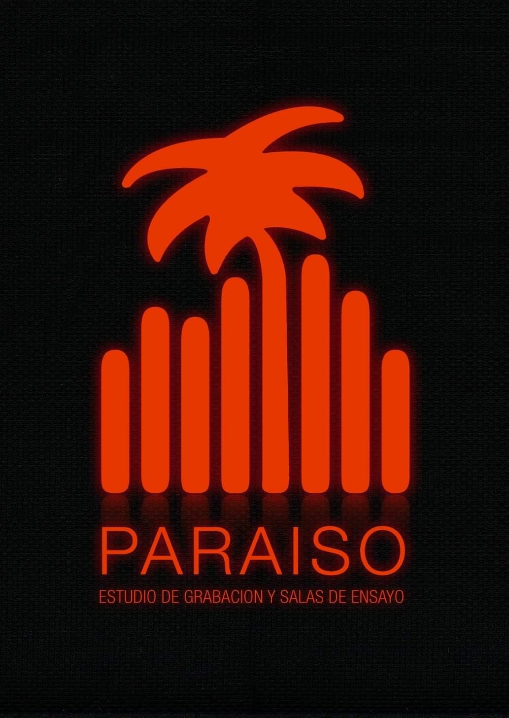 Paraíso Pro