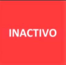 Anexo: Usuarios inactivos