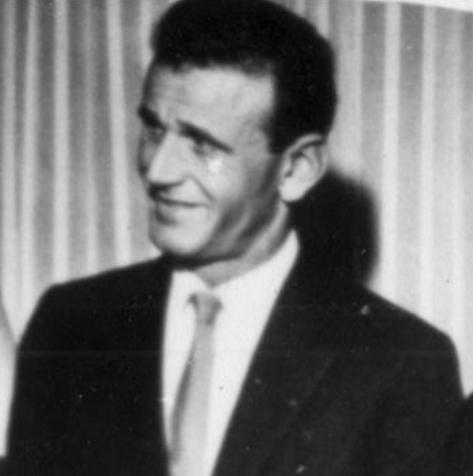 Robert W. Lerner