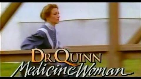 Dr._Quinn_La_Mujer_Que_Cura_-_Intro_Latino_Original-0