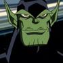 EMH-SuperSkrull