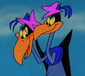 LooneyTunes0925AgathaEmily.png