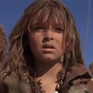 Mad Max 3 Anna Goanna