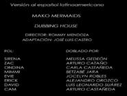 MakoMermaidsS2EP1