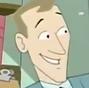 Mr. Tinkerton LOFTS