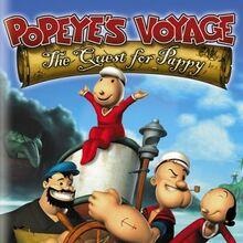 Popeye'.jpg