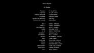 13RW2 créditos EP6a