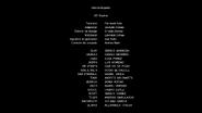13RW2 créditos EP7a