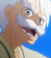 Anciano NiNoKuni